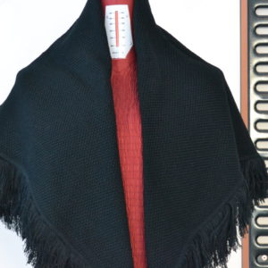sal tricotat