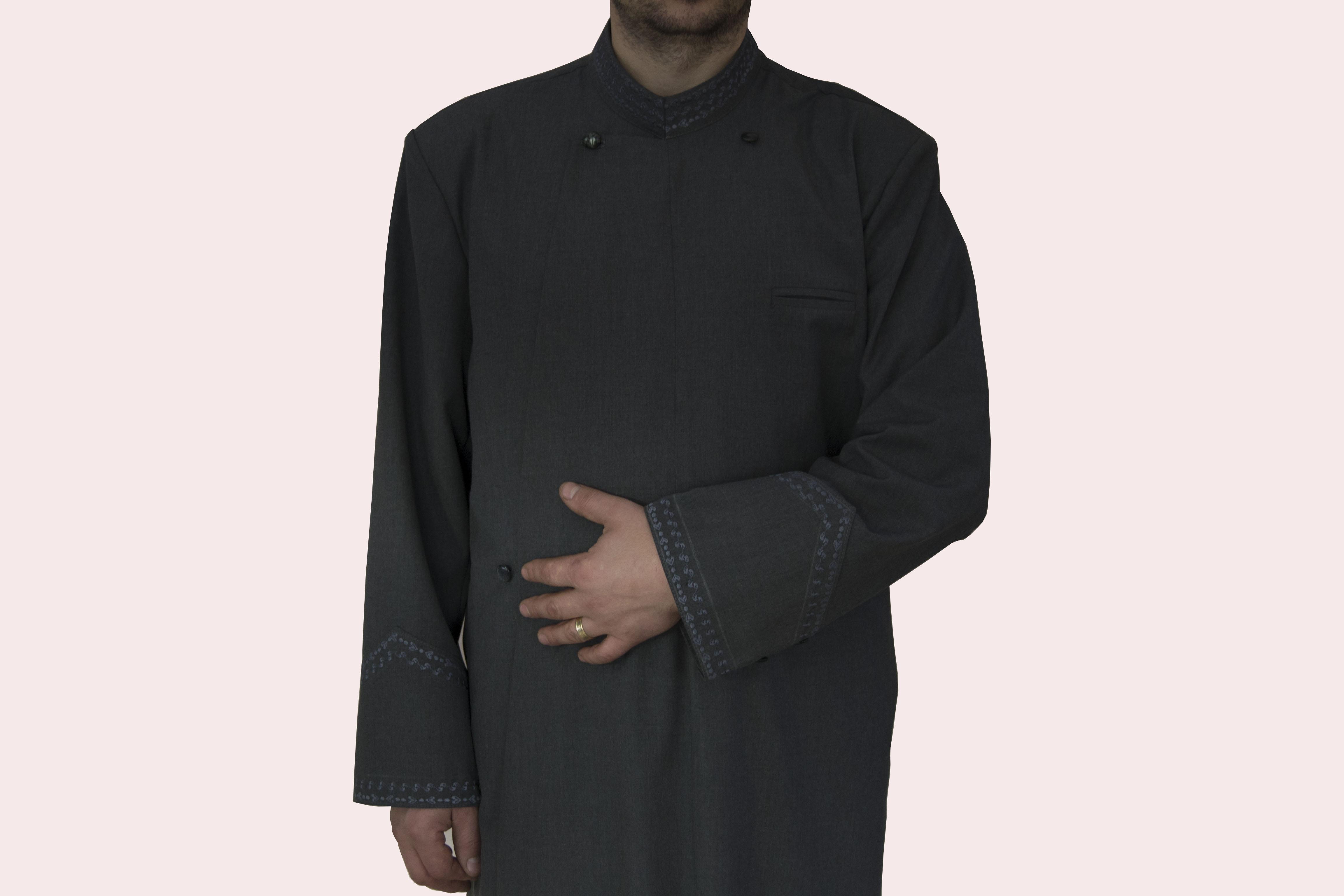 haine preotesti