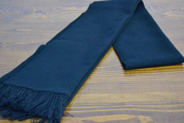 fular tricotat